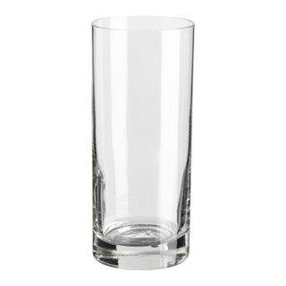 verre longdrink PARTY