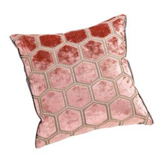 cuscino decorativo DG-MANIPUR