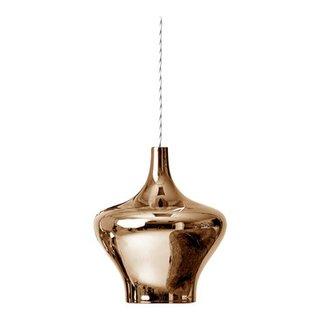 lampe à suspension NOSTALGIA
