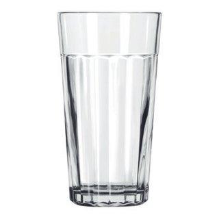 Trinkglas PANELED