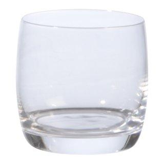 verre New Vigne