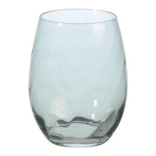 verre ARPEGE
