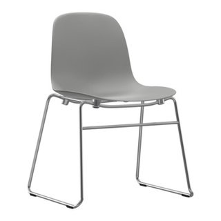 chaise FORM