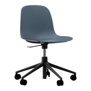 chaise de bureau FORM