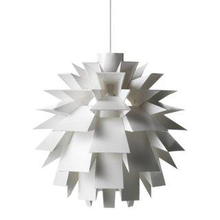 lampe à suspension NORM
