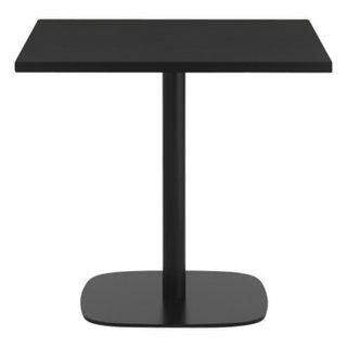 table bistro FORM
