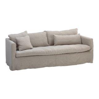 divani singoli LILL