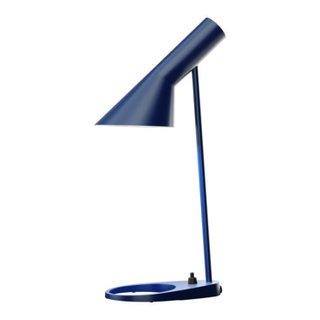 lampe de table AJ MINI