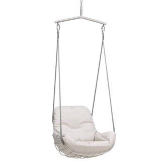 fauteuil de jardin LEYASOL SWING SEAT
