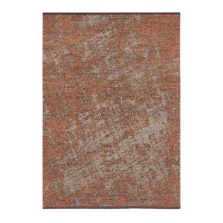tappeti di design nepalesi/tibetani Eclectica