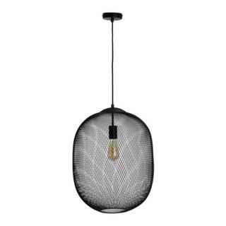lampe à suspension REILLEY