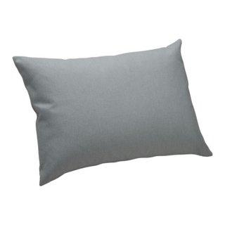 cuscino decorativo PERFECT PILLOW