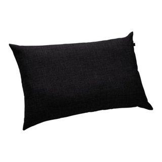 coussin décoratif Carpe Diem Pillow