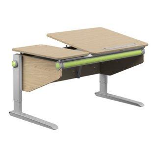 Schreibtisch Winner Split Comfort