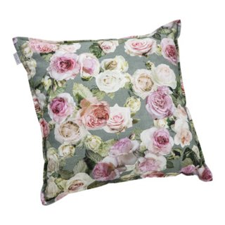 cuscino decorativo Vicky