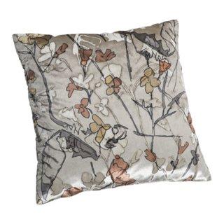 cuscino per sgabello moule-medium