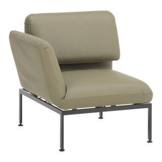 fauteuil roro-small