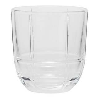 verre GRID