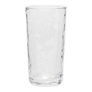 verre SORAYA