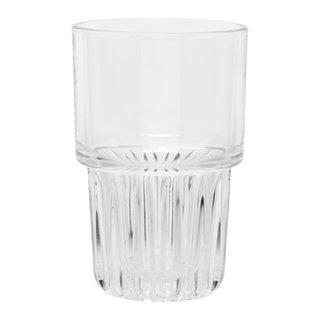 bicchiere EVEREST