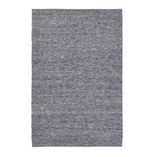 tapis tufté/tissé Olbia