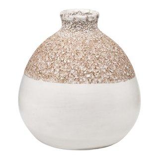 vase décoratif DALEA