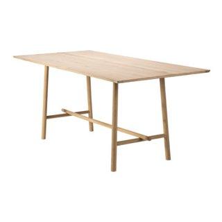 tavolo da riunione Profile