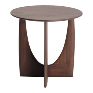 table d'appoint GEOMETRIC