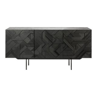 sideboard Graphic