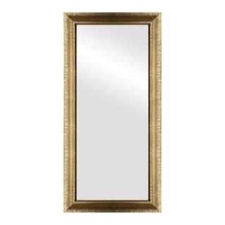 specchio MANILA