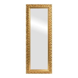 miroir VICHY