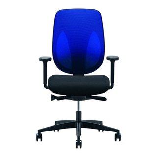 chaise de bureau GIROFLEX-353