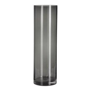 vase décoratif SMOKEY