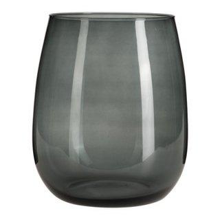 vase décoratif BELLY