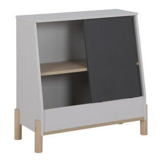 scatola Eliott