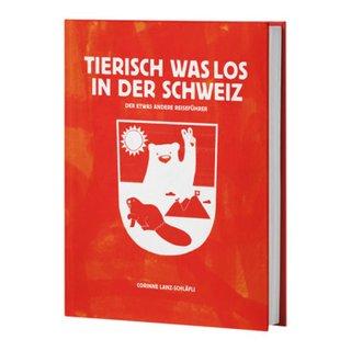 libri regalo Helvetia
