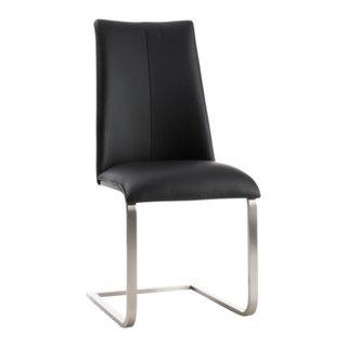 chaise NAMOR