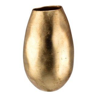 vase décoratif NEVIS