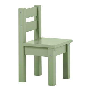 sedia per bambini HS-MADS