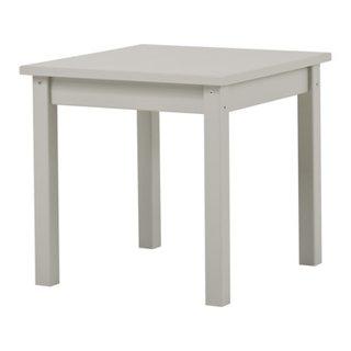 table pour enfant HS-MADS