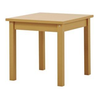 tavolo per bambini HS-MADS