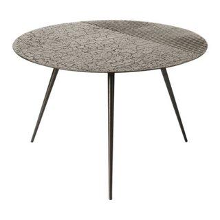 table d'appoint LUNA