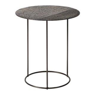 table d'appoint CELESTE