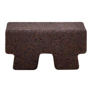 tavolino da gardino CORK