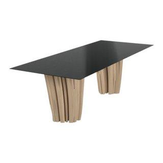 table de salle à manger BRICK