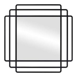 specchio CONTOUR