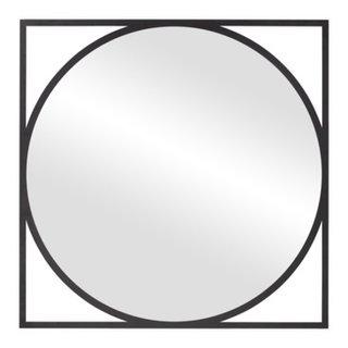 specchio CIRCO
