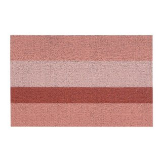 zerbino Bold Stripe