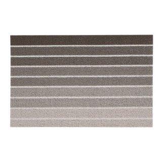 zerbino Block Stripe