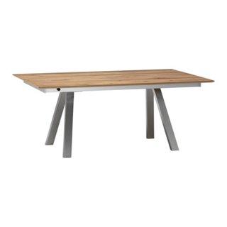 tavolo allungabile SENTINO